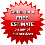 Free Electronic Security Estimates
